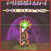 Mission Horus – Mission Horus